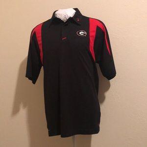 Medium Nike Golf 🏌️♀️ Shirt !